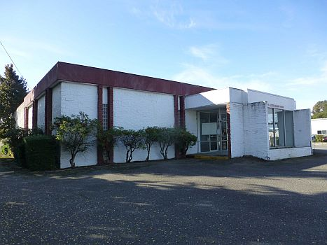 Commercial Property For Sale Marysville Wa